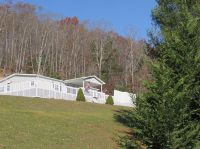 Home for sale: Matney Flats Rd., Wytheville, VA 24382