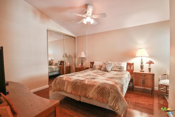 43957 Calle las Brisas, Palm Desert, CA 92211 Photo 9