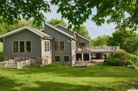 Home for sale: 349 Clark Rd., Chatham, NY 12037