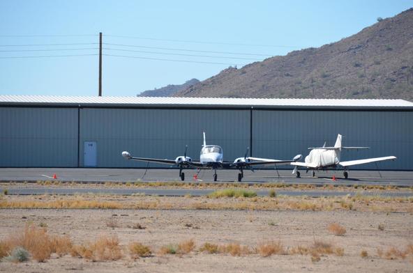 21745 E. Orion Way, Queen Creek, AZ 85142 Photo 25