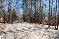 Home for sale: 11 Loggers Run, Glen Arbor, MI 49636