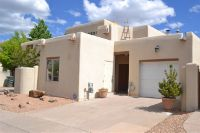 Home for sale: 3152 la Paz Ln., Santa Fe, NM 87507