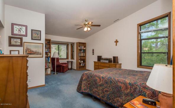 1585 Range Rd., Prescott, AZ 86303 Photo 15