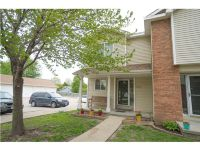 Home for sale: 1024 E. 17th St., Norwalk, IA 50211