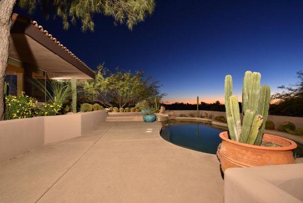 37676 N. 94th St., Scottsdale, AZ 85262 Photo 62