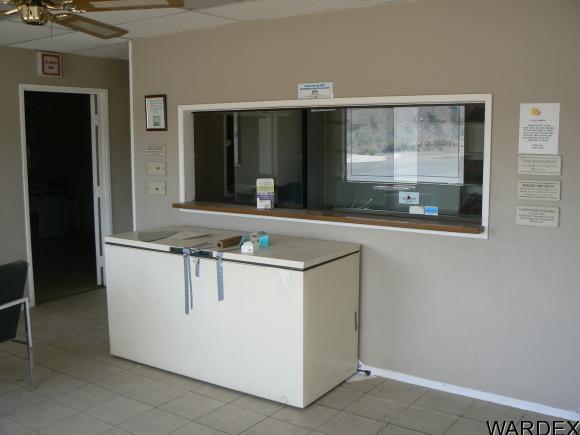1555 Ramar Rd., Bullhead City, AZ 86442 Photo 4