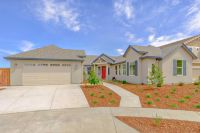 Home for sale: 2005 Hampton Pl., Woodland, CA 95776