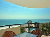 Home for sale: 4600 Hwy. A1a, Vero Beach, FL 32963