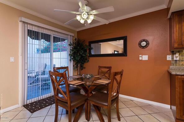 8642 S. 51st St., Phoenix, AZ 85044 Photo 8