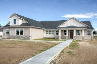 Home for sale: 8018 Plumberry Ct., Middleton, ID 83644