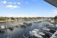 Home for sale: 643 Bay Colony Dr. S., Juno Beach, FL 33408