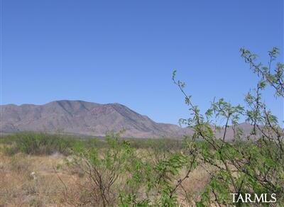9 .55 Ac On Sun Dog, Cochise, AZ 85606 Photo 6