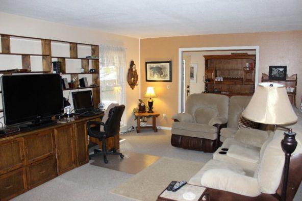 909 Florida Dr., Tifton, GA 31794 Photo 1