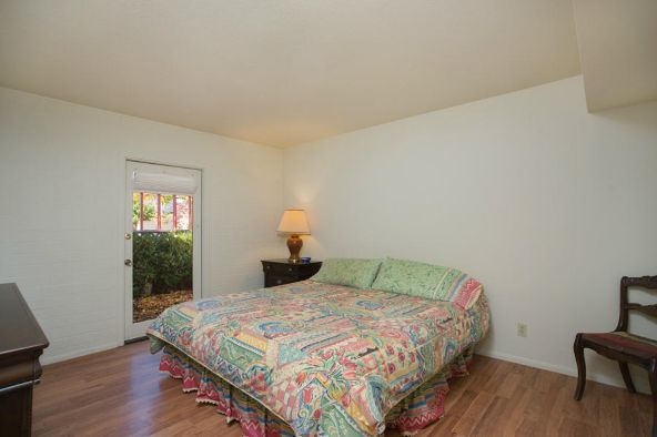 650 Quail Tail, Sedona, AZ 86336 Photo 2