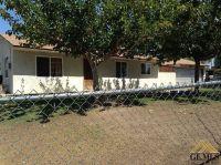 Home for sale: 2100 Bernard St., Bakersfield, CA 93305