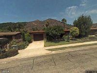 Home for sale: Via de Todos Santos, Fallbrook, CA 92028