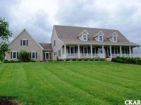 Home for sale: 1645 Goggin Ln., Danville, KY 40422