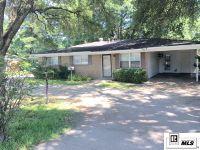 Home for sale: 308 Lincoln Rd., Monroe, LA 71203