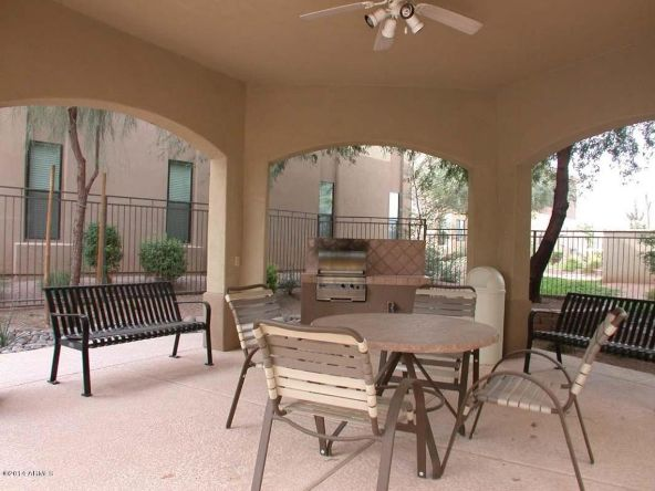 7027 N. Scottsdale Rd., Scottsdale, AZ 85253 Photo 25