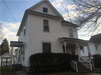 Home for sale: 165 Main St., Akron, NY 14001