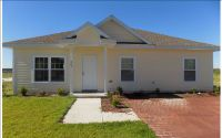 Home for sale: 323 N.W. Mesa St., Live Oak, FL 32064