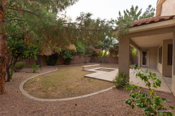 7935 S. Stephanie Ln., Tempe, AZ 85284 Photo 27