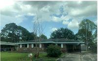 Home for sale: Marigold, New Iberia, LA 70560
