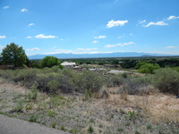 Home for sale: 0 Valley View Dr., Los Lunas, NM 87031