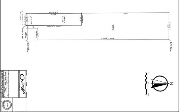 23 Acres Gr 907 Rd., Paragould, AR 72450 Photo 7