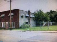 Home for sale: 4010-12 N. Market St., Wilmington, DE 19802
