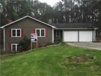 Home for sale: 6179 Cedarcrest Rd. N.W., Acworth, GA 30101
