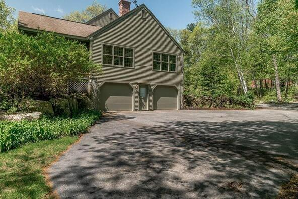 34 Oak Cir., Princeton, MA 01541 Photo 29