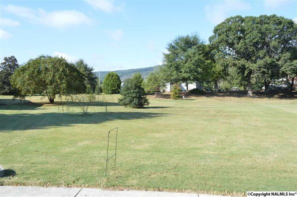 4712 Slalom Run, Owens Cross Roads, AL 35763 Photo 3