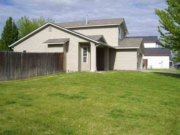 1334 Condor Dr., Middleton, ID 83644 Photo 9