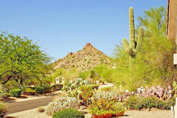 11520 E. Whispering Wind Dr., Scottsdale, AZ 85255 Photo 26