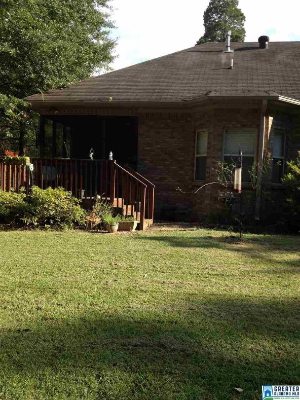 809 11th Pl., Pleasant Grove, AL 35127 Photo 3