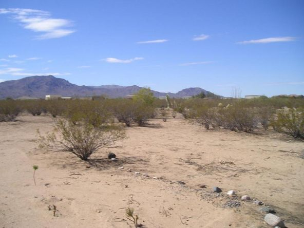 51121 W. Iver Rd., Aguila, AZ 85320 Photo 14