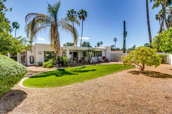 108 E. Calavar Rd., Phoenix, AZ 85022 Photo 27