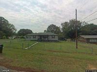 Home for sale: Pine N.E. St., Hanceville, AL 35077