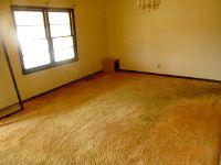 Home for sale: New Castle, Macon, GA 31204