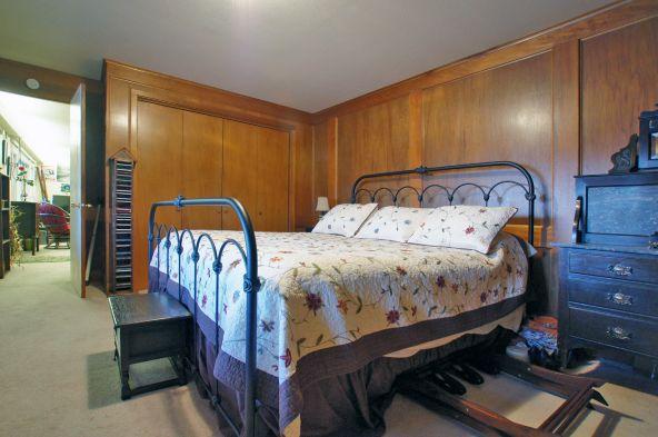 3127 Princeton Way, Anchorage, AK 99508 Photo 45