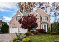Home for sale: 601 Bridle Path, Wyckoff, NJ 07481