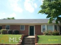 Home for sale: 595 Macon Hwy., Athens, GA 30606