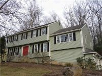 Home for sale: 35 Windham Dr., Simsbury, CT 06070