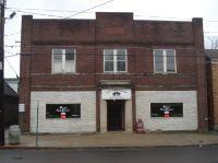 Home for sale: 105 South Walnut St., Cynthiana, KY 41031