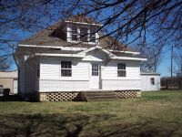 Home for sale: 1104 North Elliott Avenue, Aurora, MO 65605