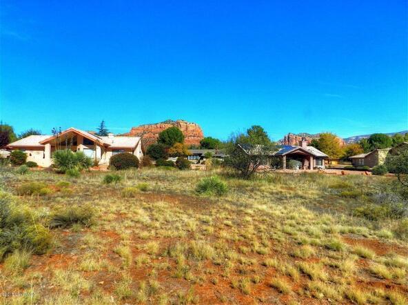 105 Saddlehorn, Sedona, AZ 86351 Photo 7