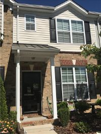 Home for sale: 5216 Farm House Trail, Winston-Salem, NC 27103