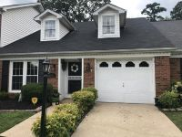 Home for sale: 6692 Hickory Manor Cir., Chattanooga, TN 37421