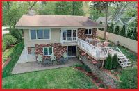 Home for sale: 331 S. Ferry Dr., Lake Mills, WI 53551